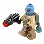 Figurine Lego® Star Wars - Soldat Rebelle