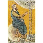 Istoria cruciadelor vol.3 Regatul acrei si cruciadele tarzii - Steven Runciman