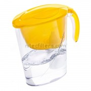 Кана за вода ECO - лайм - код В314