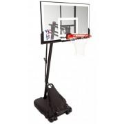 """NBA Gold Portable 48"""" - przenośna konstrukcja do koszykówki"""