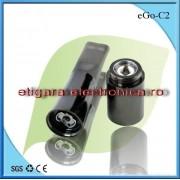Atomizor Vapo eGo-C2