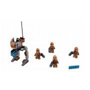 75089 Geonosis Troopers