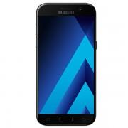 Smartphone Samsung Galaxy A5 (2017) LTE 32GB black Resigilat