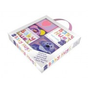 Baby Hugs Gift Set by Roger Priddy