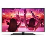 LED televizor Philips 49PFS5301/12 49PFS5301/12