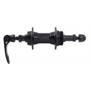 Camera bicicleta Continental Tour 28 All A40 32/47-622