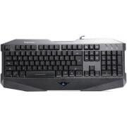 Tastatura Gaming Segotep GK1000 (Iluminata)