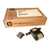C1P70A ADF Maintenance Kit HP LJ ENTERPRISE M830/M880/M806