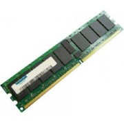 Hypertec 1GB Kit Reg Dimm PC2-3200