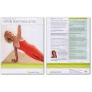 Balanced Body DVD Pilates Pro at Home (Serie Completa)