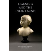 Learning and the Infant Mind by Amanda Woodward