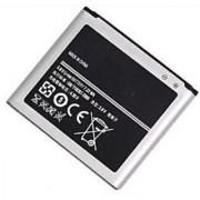 Samsung Battery B190AC B190AE for Samsung SM-W2014 Uniscope U SM-G9098 SM-G909