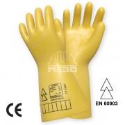 Manusi electroizolante ELSEC clasa 1