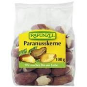 Samburi de Nuca Bio Paranuss Rapunzel 100gr