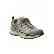 Eddie Bauer Highline Trail Pro Outdoorschuh