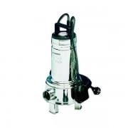 Lowara Elettropompa sommergibile per acque sporche LOWARA mod. DOMO 15T VX/B HP 1,5 trifase