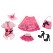 MGA Entertainment 515869E4C Bratzillaz Romantic Spell - Juego de accesorios para muñecas Bratz