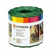 Ograda za travnjak GA 00538-20 – Gardena