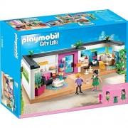 Suite de Invitados Playmobil City Life