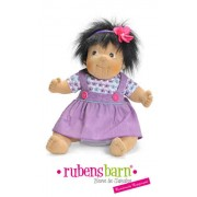 Little Rubens - Party collection - Little Maria - rubens barn 50036