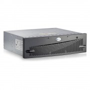 EMC KTN-STL4 Storage-Subsystem 1,09 TB Rack 48,2 cm (19 Zoll) (Gebrauchte A-Ware)