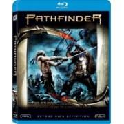 PATHFINDER BluRay 2007