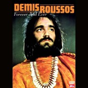 Demis Roussos - Forever and Ever (0602498275641) (1 DVD)