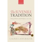 Juvenile Tradition