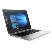 HP EliteBook 1040 G3 met privacy filter