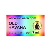 Old Havana Tabac 7ml
