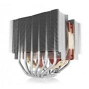 Noctua D-Type Premium CPU Cooler NF-A15 PWM Fans Retail Cooling NH-D15S
