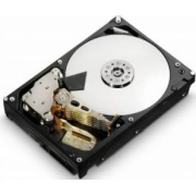 HDD HGST Ultrastar 7K4000 2TB SAS 6Gbs 3.5inch