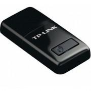 TP-LINK TL-WN823N N300 USB Wireless Adaptor