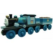 Thomas & Seine Freunde 98063 - Locomotora de Thomas y sus amigos