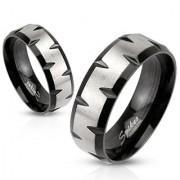 Inel Verigheta din Otel Inox RS-470