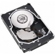 "HDD Server Lenovo ThinkServer 1TB, SATA, 7200rpm, 3.5"", pentru RS-Series"