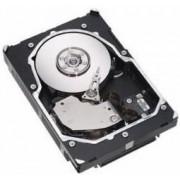 "HDD Server Lenovo ThinkServer 1TB, SATA, 7200rpm, 3.5"", pentru RS-Series"