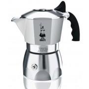 Bialetti 108048 Brikka Elite Kávéfőző 4 személyes