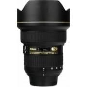 Obiectiv Foto Nikon AF-S 14-24mm f2.8G ED