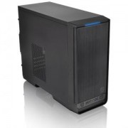 Кутия Thermaltake CA-1A8-00M1NN-00 Urban S1 Black