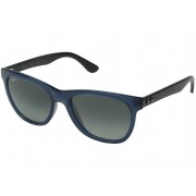 Ray-Ban 4184 SOLE 604271