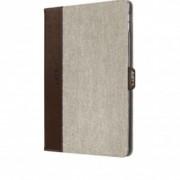 Laut - Profolio iPad Pro case - Brown