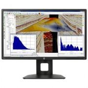 HP Z27s 27-tums IPS UHD-skärm