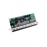 Modul repetor WIRELESS DSC PG-8920 (DSC)
