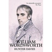 William Wordsworth by Hunter Davies