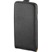 Husa Flip Hama Smart Case iPhone 6 Plus Black
