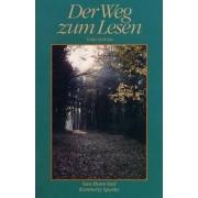 Der Weg Zum Lessen by Van Horn Vail