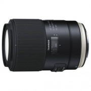 Tamron SP 90 mm f/2.8 Di MACRO 1:1 VC USD / Canon Gratis Dostawa GRATIS!
