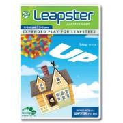 LeapFrog Leapster Learning Game Up by LeapFrog Enterprises