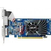 Placa video Asus GeForce 210 1GB DDR3 64bit low profile